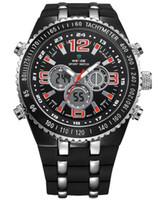 Cheap military watches Best men luxury brand