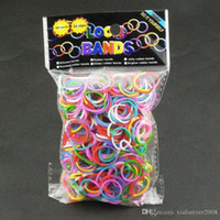 Cheap loom bands bracelets Best rubber bands bracelets