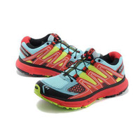 Low Cost Best Brand Nike Free 3.0 V4 Womens Running Shoes Red-golden/laser