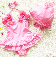 Cheap Baby Girl Swim Wear Best Girls Clothes