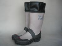 Wholesale Japan s exports amounted gigawatts Dawa DAIWA Tall Men boots outdoor boots upstream fishing rock fishing boots