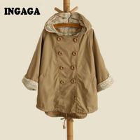 Cheap manteau femme Best abrigos mujer