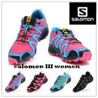 Cheap Salomon Hiking Shoes Women | Discount Salomon Shoes under