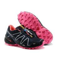 Ahnu Montara II Waterproof Hiking Shoes - Women's - REI.com