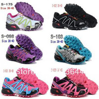 Cheap Women Athletic Shoes, find Women Athletic Shoes deals on