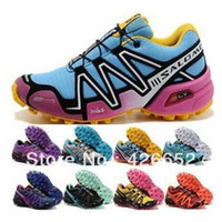 New Products Asics 8th VIII Eighth Classic Women Colorful Black Pink Running Shoes