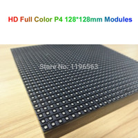 Wholesale Best sell for p4 indoor p4 led hd xxx china video screen