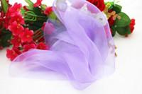 Wholesale 100yard roll yd Tulle Spool DIY Gauze Rool Craft Wedding Bridal Dress Headwear Wedding Party Invitation Ornament wdv003 quot Y