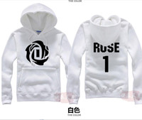 Compare Basketball Team Hoodies Prices | Buy Cheapest Custom