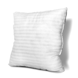 wholesale bolster pillow forms buy cheap bolster pillow With cheap bolster pillows