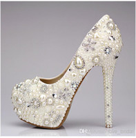 Cheap Wedding Shoes Best Bridal Accessories