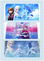 Wholesale 2014NEW Frozen Floor Mat Elsa Anna Carpet Anti skidding Door Mat Super Absorbent Mat Thousands Stamps as you choose sold by
