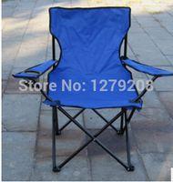 Cheap free shipping 50*50*80cm 600D PCV oxford fabric beach chair, outdoor camping chair