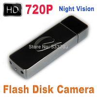 Wholesale Mini Camera USB Hidden Cam Stick Spy HD P Camcorder Video camera IR night function
