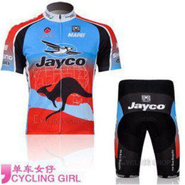 Wholesale 2014 HOT custom printed cycling jerseys JAYCO cycling jerseys Team Bike Jerseys Short Sleeve chianti classico cycling jersey
