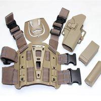 Cheap set panel Best pouch belt