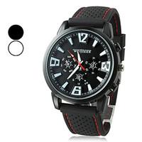 Cheap Women's Watches Best wrist watch