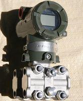 Wholesale Yokogawa differential pressure transmitter EJA A Pressure transmitter Yokogawa transmitter