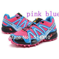 2015 best casual walking casual shoes for women