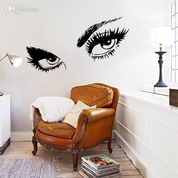 Black Wall Decals black wall decals | roselawnlutheran
