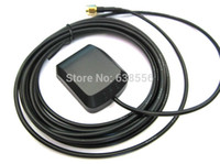 Wholesale Hot product GPS Antenna for car Wireless Network GPS signal Extender
