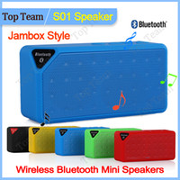 Cheap Stereo bluetooth speaker Best Universal Outdoor bluetooth receiver