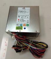 Wholesale HG2 P W Power Supply DHL EMS
