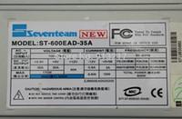 Wholesale ST EAD A W Power Supply pc DHL EMS