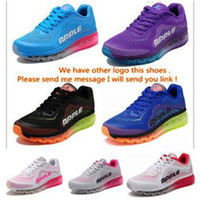 Women Size 14 Shoes Promotion-Shop for Promotional Women Size 14