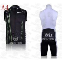 Wholesale hot sale bicycle road wear suggi cycling clothing factory racing black bib sleeveless sport bodysuit good sale