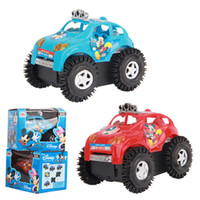 Wholesale Plastics Classic hummer cars toy Pull Back red model cars toys children Diecast off road vehicles toy car sale