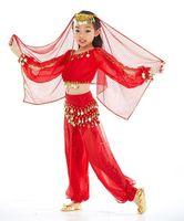 Cheap top pants Best dancing costume