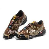 discount salomon shoes