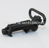 Wholesale The knurled fastener mm Airsoft Hunting Parts accessories Strap fastener