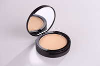 compact powder makeup - DUAL FINISH Multi Tasking Powder Foundation in One FLAWLESS TWO WAY COMPACT Foundation Professional Makeup