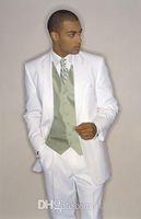 Cheap men suits Best wedding suits