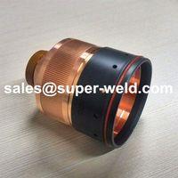 Wholesale 220754 Retaining Cap A Plasma Consumable for Plasma Cutting Torch