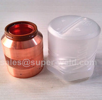 Wholesale 220433 Retaining Cap A pc for A Plasma Cutting Consumables