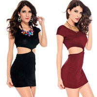 Cheap Dresses Best Cheap Dresses