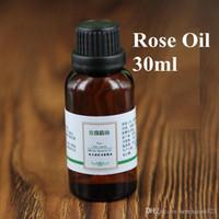 Cheap rose oil Best rose essential oil
