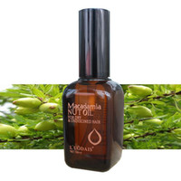 hair oil - Moroccan Pure Argan Oil for Hair Care ml Hair Oil Treatment for All Hair Types Hair and Scalp Treatment