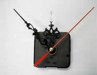 Cheap other clocks Best Quartz Clock Movement