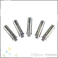 Cheap 100% Original Innokin Iclear 30s Replacement Coils For Itaste VTR VV Mod