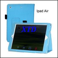 Cheap iPad Air Case Best iPad Air Cover