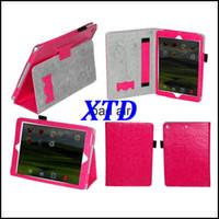 Cheap iPad 5 Case Best iPad Air Case