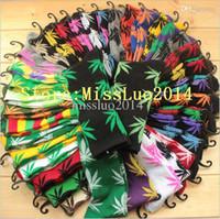 Cheap huf socks Best Maple Leaf