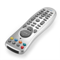 Wholesale USB PC Laptop Remote Control Media Center Controller for Windows XP Vista MCE