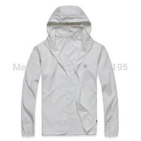 Wholesale 2014men s and women s waterproof cycling jacket of sports clothing in spring summer autumn fashion