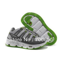 Wholesale cheap name brand sneakers running shoes salomon shoes for women shoes outdoor sports shoes