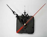 Cheap Quartz Clock Movement Repair Kit DIY Tool Hand Work Spindle Mechanism